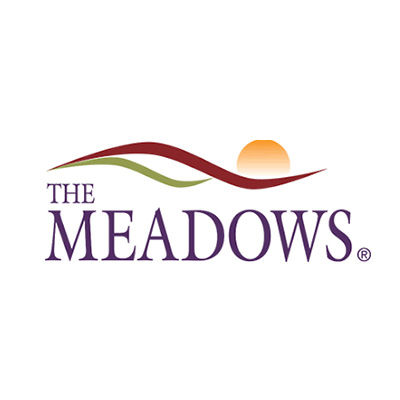 Western-Laundry-Clients_0002_The Meadows