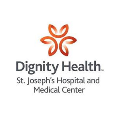 Western-Laundry-Clients_0003_Dignity Health