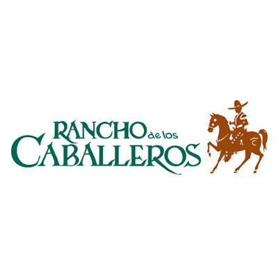Western-Laundry-Clients_0005_Ranch Caballeros