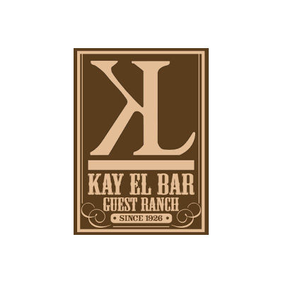Western-Laundry-Clients_0006_Kay El Bar