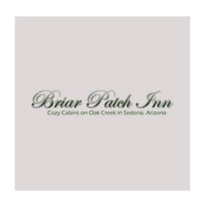 Western-Laundry-Clients_0009_Briar Patch Inn