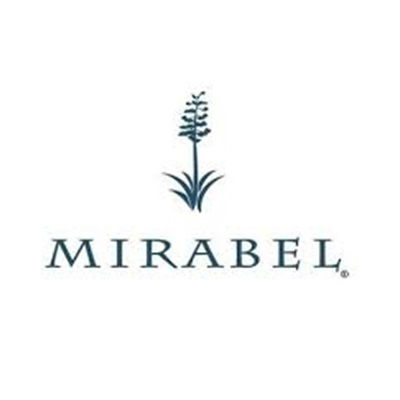 Western-Laundry-Clients_0010_Mirabel